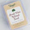 Grand Mesa National Forest Soy Blend Wax Melts