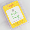 Fresh Daisy Wax Melts Clamshell