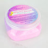 Jar of Unicorn Berries Sugar Scrub
