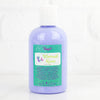 Mermaid Kisses Lotion