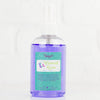 Mermaid Kisses scented body spray