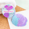 Mermaid Dreams Bubble Scoop Truffle