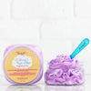 Granny's Sugar Cookies Scented Fluffy Whipped Soap
