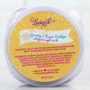 Granny's Sugar Cookies Scented Whipped Sugar Scrub by Leebrick