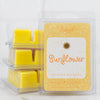 Sunflower Wax Melts