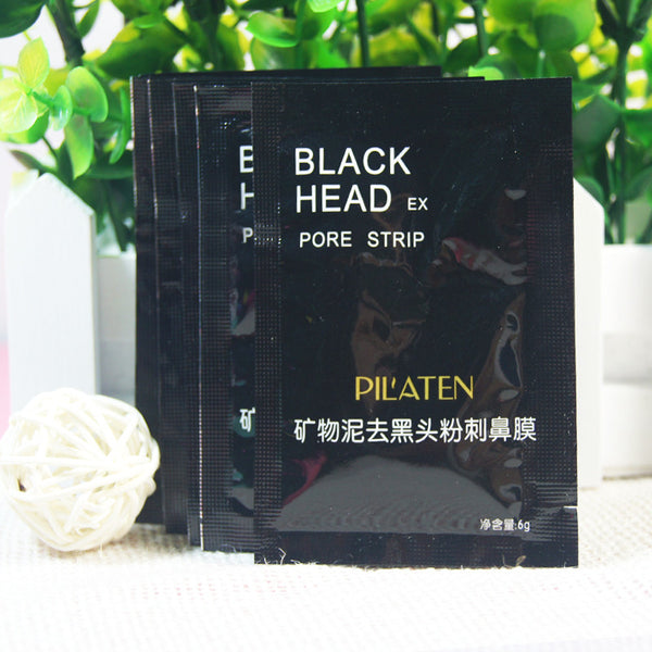 FREE Blackhead Remover Deep Cleansing Mask *** JUST PAY SHIPPING *** - Delivered Value