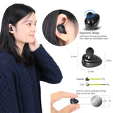 True Wireless Stereo Bluetooth Earphones - Delivered Value