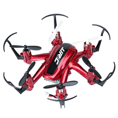 H20 Mini Drone Hexacopter 2.4G 6 Axis Gyro - Delivered Value