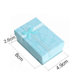 Meaeguet Light Blue Gift Box - Delivered Value