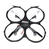 Mini Quadcopter Drone with 720p HD Camera *** FREE SHIPPING *** - Delivered Value