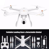 New Xiaomi Mi Drone Wifi FPV With 4K Camera *** FREE SHIPPING *** - Delivered Value