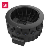 YI HALO Virtual Reality Camera 3D-360 camera 5GHz Wi-Fi   *** FREE SHIPPING *** - Delivered Value