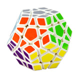 Megaminx Speed Puzzle Cube - Delivered Value