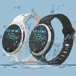 Sport Smart Watch Pedometer Waterproof IP67 - Delivered Value