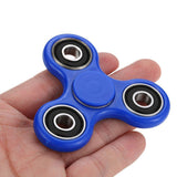 Free Fidget Tri-Spinner **** FREE JUST PAY SHIPPING *** - Delivered Value