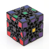 3D Puzzle Cube *** FREE SHIPPING *** - Delivered Value