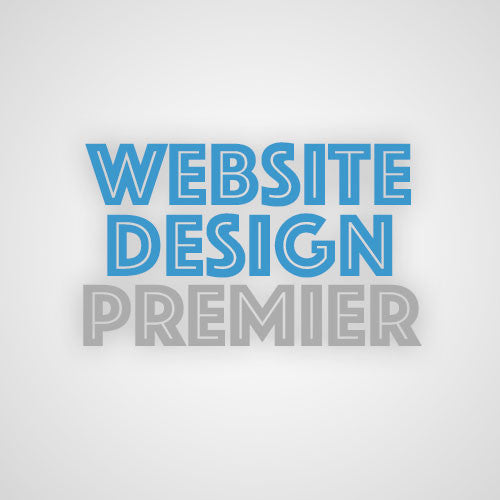 azure77 website design premier