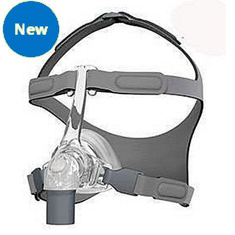Fisher And Paykel Eson Compact Nasal Cpap Mask