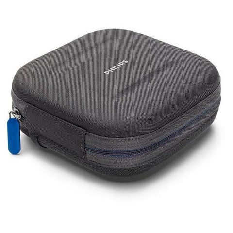 Philips Respironics DreamStation Go Travel Kit
