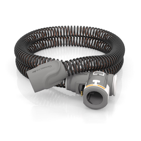 Resmed ClimateLineAir heated CPAP hose
