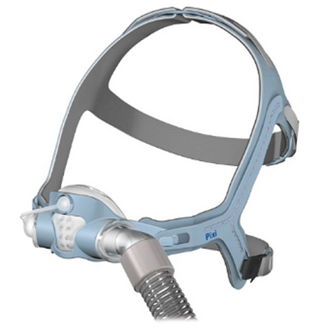 Resmed Pixi CPAP Pediatric mask