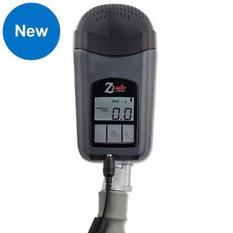 Z2 Auto Travel CPAP Machine