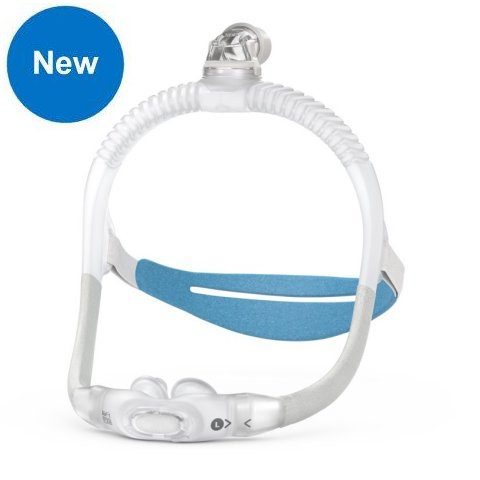 ResMed AirFit P30i Nasal Pillow Mask with Headgear