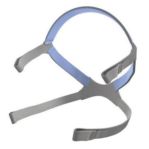 Headgear for AirFit N10 Nasal CPAP Mask