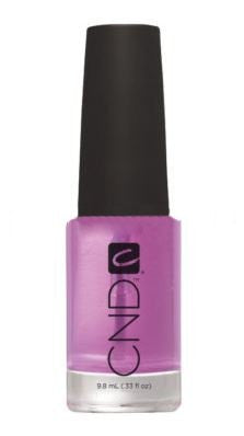 CND Super Shiney High-Gloss Top Coat 0.33oz. CODE: #CND_NC20405