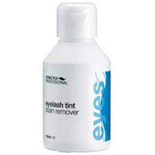 STRICTLY PROFESSIONAL - EYELASH TINT STAIN REMOVER 150ML