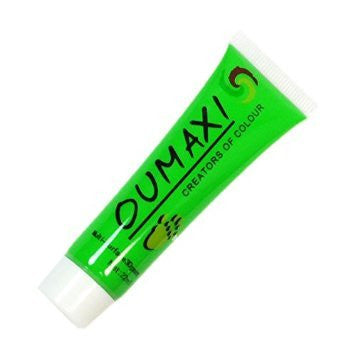 BF High Quality UV Gel 3D Acylic Nail Art Paint 22ml Color GREEN #105G
