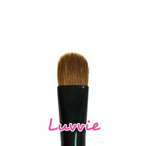 Shadow Brush (Nylon hair) - Luvvie
