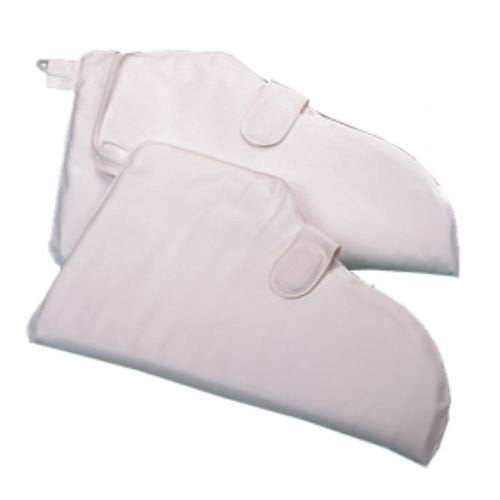 Hive Professional Heated Paraffin Wax Waxing Treatment Booties / Boots CODE: HBQ3032