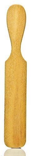 Hive Wooden Waxing Spatula Wax Waxing Applicator Tool for Hot / Hard Depilatory waxes Legs & Back CODE: HBA1340