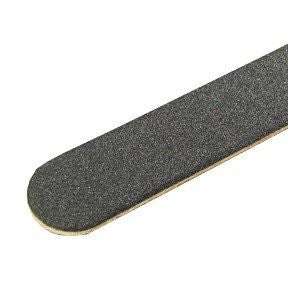Hive Black Beauty' Emery Boards Grit 240/240 (5) - HBA1275