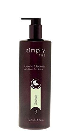Hive simply THE Gentle Cleanser 490ml