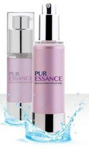 PUR ESSANCE Anti-Wrinkle Lift Serum 50ml (RETAIS FOR £89.99!!)