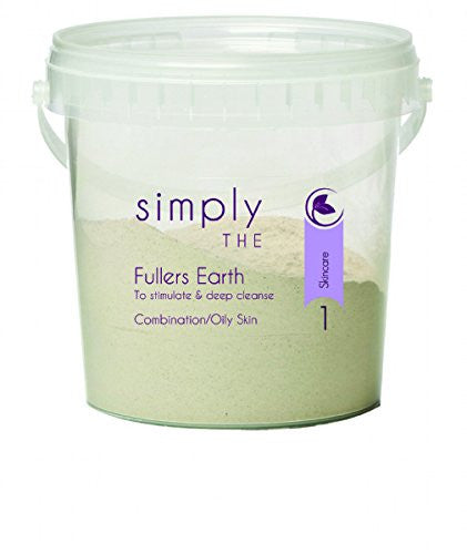 Hive simply The Fullers Earth 450g