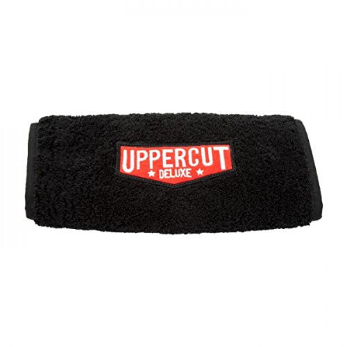 UPPERCUT DELUXE NECK TOWEL Code: UPDB0010