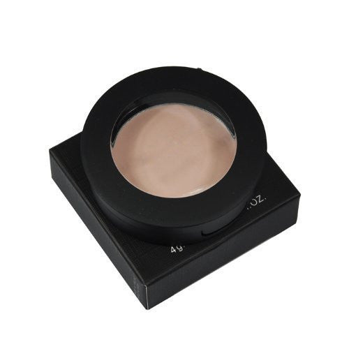 BF New Authentic Eye Shadow Primer Base Makeup Essentials CODE: #921
