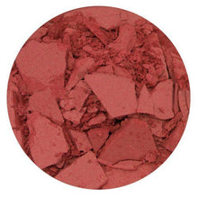 New Eyeshadow Compact Cosmetics Make up Powder Shade - Naked (Matte)