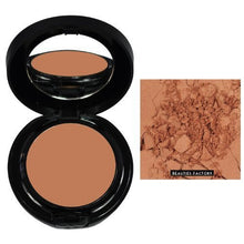 Powder Plus Foundation Two-Way Cake 001