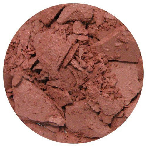 Eyeshadow Compact Cosmetics Make up Powder Shade - In the mood for Love (Matte)