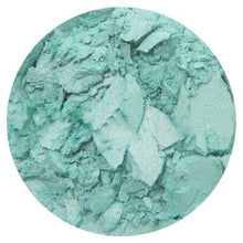 Eyeshadow Compact Cosmetics Make up Powder Shade - Iceberg (Light Pearlized)