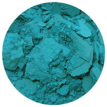 Eyeshadow Compact Cosmetics Make up Powder Shade - View from the sea (Matte)