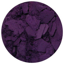 Eyeshadow Compact Cosmetics Make up Powder Shade - Paris Night (Matte)