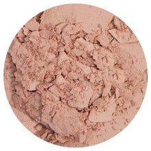 Eyeshadow Compact Cosmetics Make up Powder Shade - Skin Tone (Matte)