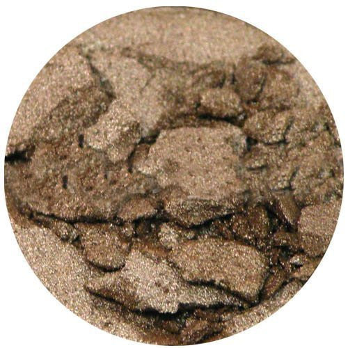 Eyeshadow Compact Cosmetics Make up Powder Shade - Coquette (Shimmer)