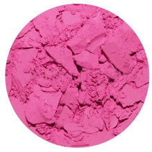 BF Eyeshadow Compact Cosmetics Make up Powder Shade - Sweet Candy (Matte)