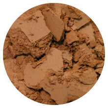 Eyeshadow Compact Cosmetics Make up Powder Shade - Cork (Matte)